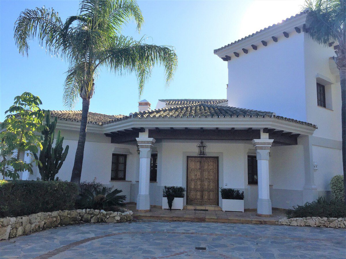 Bellaart Real Estate | Global Portal | Andalucia best property deals
